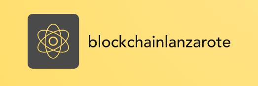 BlockchainLanzarote